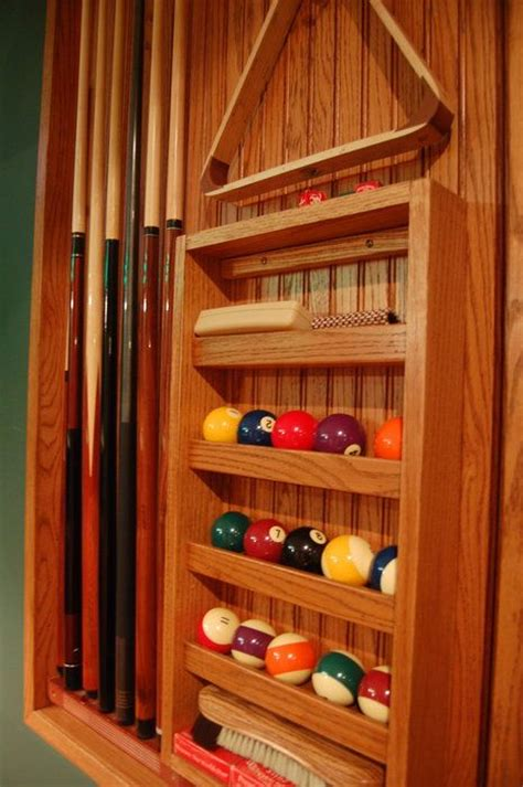 Rack City Pool by 17 Best Images About Room Ideas On