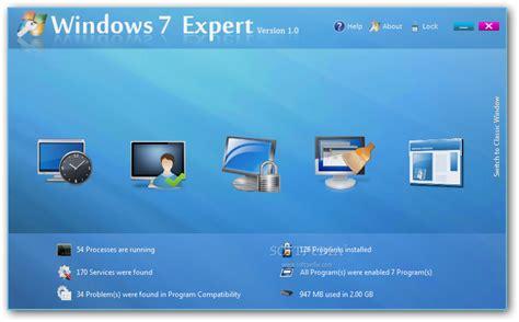 crack for design expert 7 download windows 7 expert 1 0 crack keygen serial updated