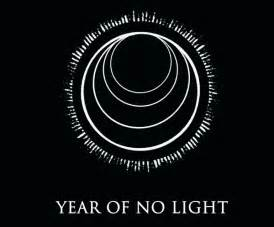 Year Of No Light year of no light ultimate guitar