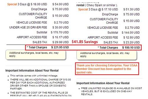 hertz coupon weekly rental