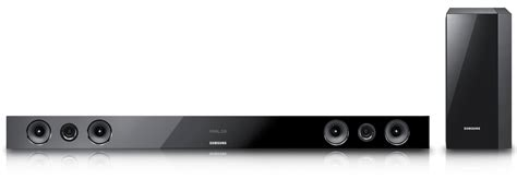 top rated tv sound bars top rated tv sound bars home improvement