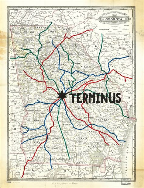 the terminus terminus gallery walking dead wiki fandom powered by wikia