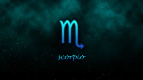 hd wallpaper themes for pc scorpio horoscope wallpapers hd pictures one hd