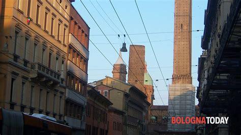 imposta di soggiorno bologna best tassa soggiorno bologna images design trends 2017