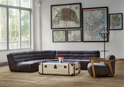 timothy oulton westminster sofa living room inspiration beat westminster sofa timothy