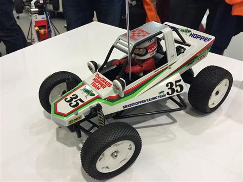 customized cars customized cars from tamiya rc grand prix tamiyablog com