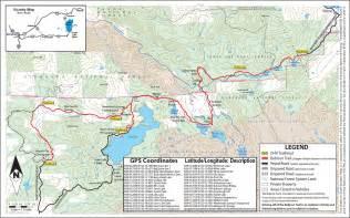 the rubicon trail 2017 twisted offroad colorado