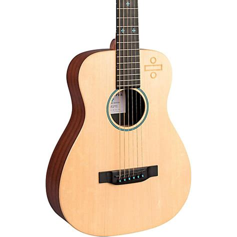 ed sheeran guitar martin ed sheeran 3 divide signature edition little martin