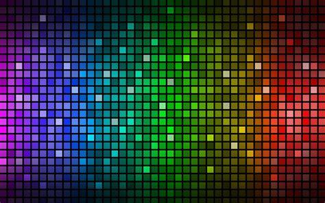 Home Design 3d Mac Youtube Colorful Backgrounds Free Download Pixelstalk Net