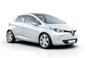 Zoe Renault Renault Le Car Related Images Start 400 Weili Automotive