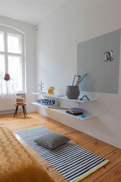 schöne metallbetten moderne schlafzimmer farben