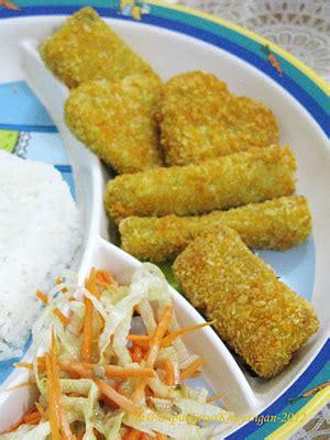 alat membuat nugget ayam dapur griya khayangan nugget tahu sayuran
