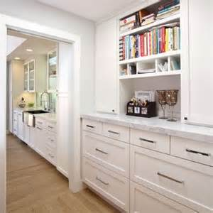 butlers pantry design tips elements at home