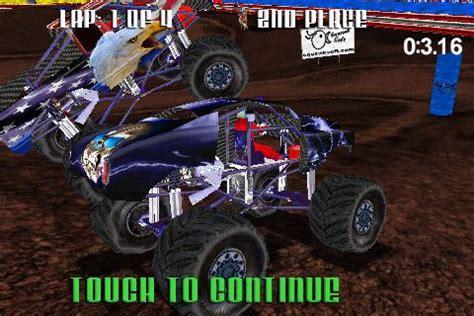 monster truck racing games free download monster truck racing iphone game free download ipa for