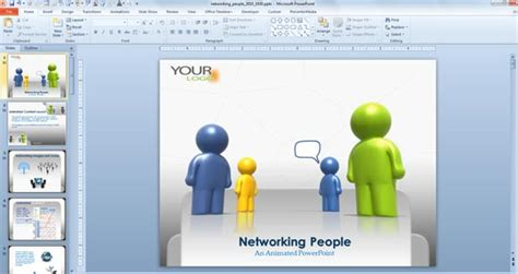 ppt templates free download with animation animated