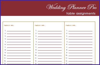 printable wedding planner organizer book free printable wedding planner organizer