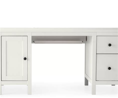dresser and desk together white desk with drawers and mirror in contemporary lw plus