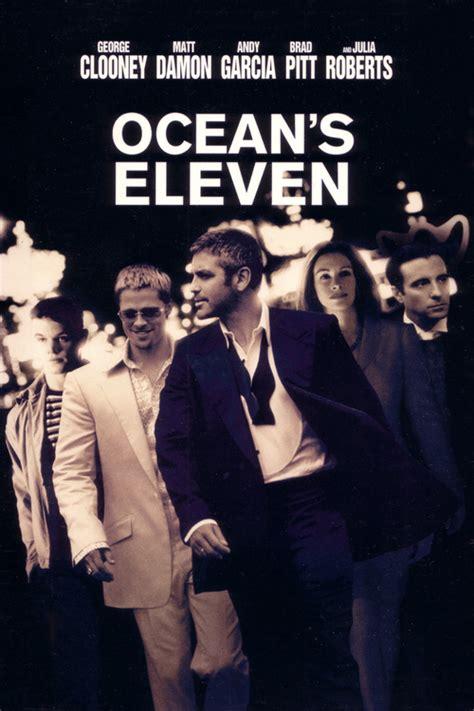 serendipity 2001 hollywood movie watch online filmlinks4u is ocean s eleven watch online watch online full filmlinks4u is
