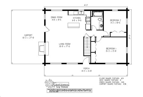 log cabin floor plans with loft log cabin kits log cabin floor plans with loft log cabin