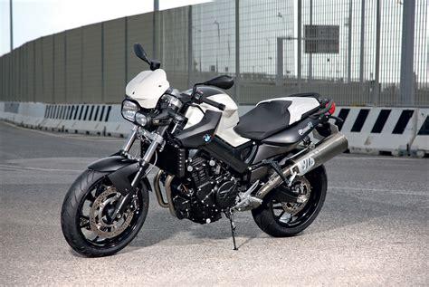Motorradzubehör Bmw F 800 R by Bmw F 800 R 4721113