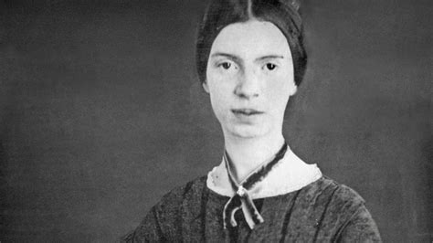 definitive biography of emily dickinson review the gorgeous nothings by emily dickinson npr
