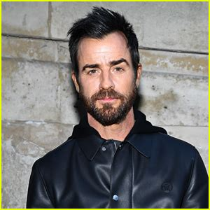 justin theroux erika cardenas celebrity gossip and entertainment news just jared page 24
