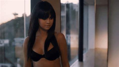 "selena gomez ""hands to myself"" music video lingerie"