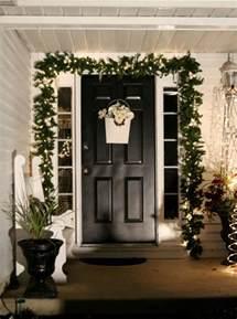 weihnachtsdeko aussen dekoration ideen f 252 r weihnachtsdeko au 223 en ein sch 246 n beleuchteter