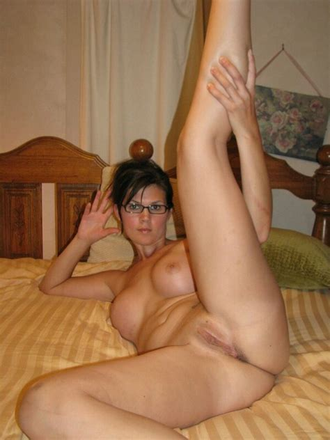 Naked Mature Pictures