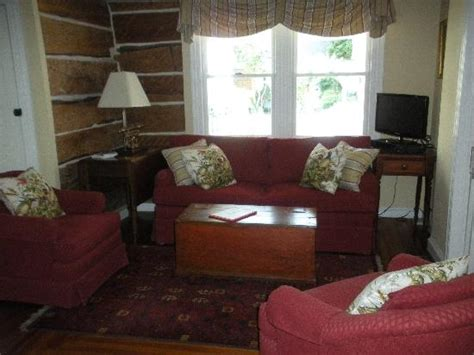 st michaels md bed and breakfast the snuggery bed breakfast updated 2017 b b reviews