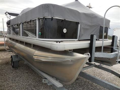 pontoon boat sw buggy used pontoon boats for sale in florida boats