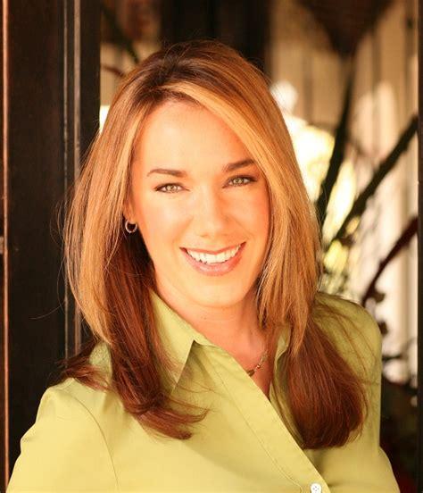 Jessica Fairbanks, Your Realtor for Chandler Homes for