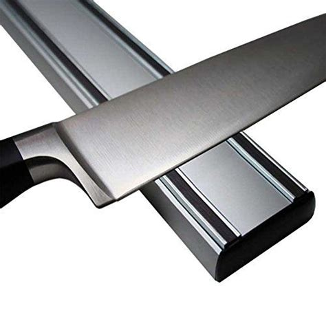 magnetic for kitchen knives t hproducts magnetic knife holder storage