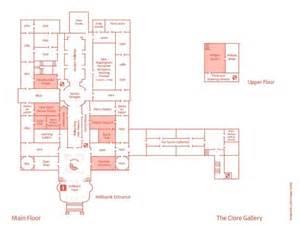 tate modern floor plan tate britain tate gallery photos postcode