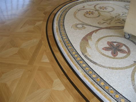 materiali per pavimenti materiali da inserto zanfi pavimenti