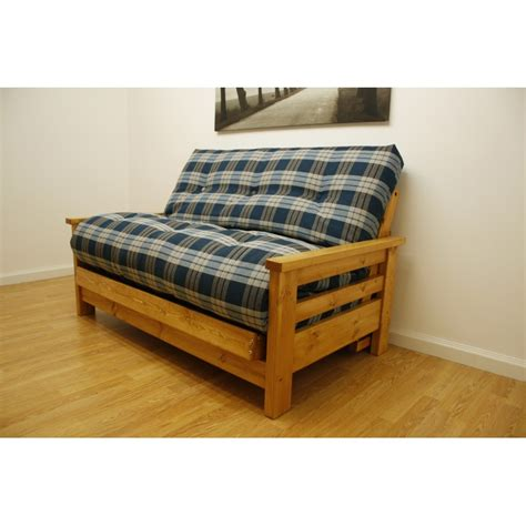sofas nottingham nottingham sofa manufacturers savae org