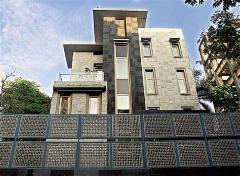 house pics sachin tendulkar s new house photos
