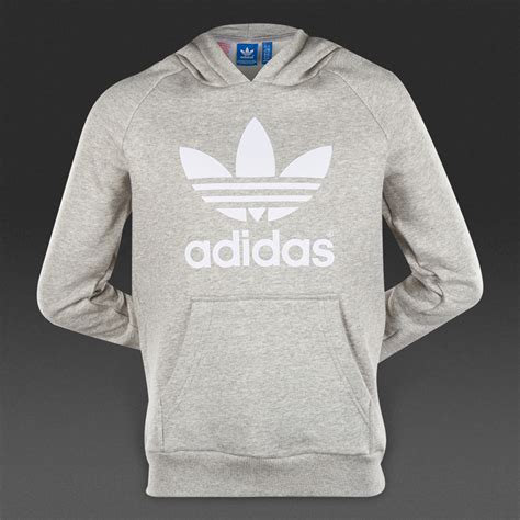 Jaket Sweater Hoodie Adidas Bronzy best adidas hoodie boys photos 2017 blue maize