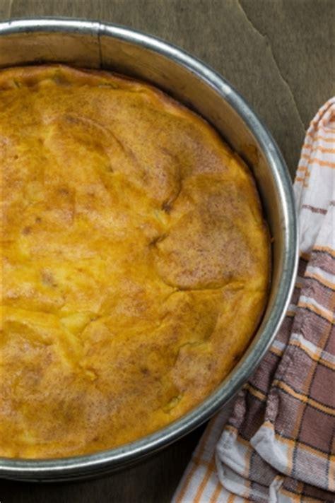low carb kuchen backen low carb backen rezepte backtipps ohne kohlenhydrate