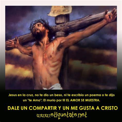 imagenes jesucristo para descargar imagenes de jesus en la cruz para whatsappim 225 genes para