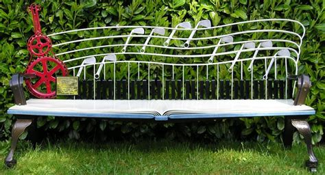 benches for school these fantastically creative school benches will make you