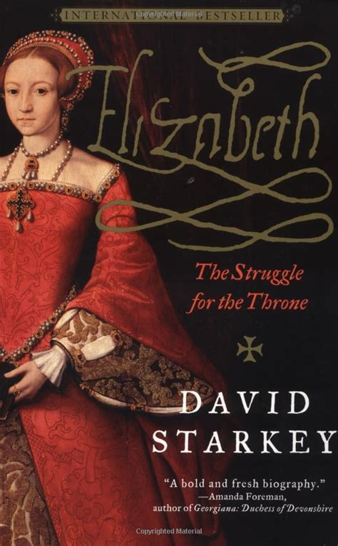 Biography Book Of Queen Elizabeth I | pin by allie barrow on film music books pinterest