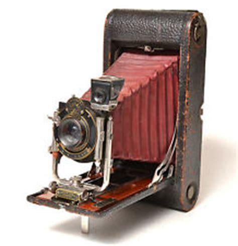 buy vintage cameras   ebay