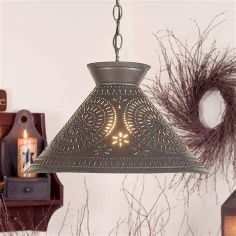punched tin lighting fixtures 15 best ideas of punched tin lighting fixtures