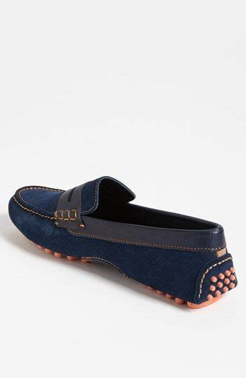 nordstrom cole haan mens shoes the world s catalog of ideas
