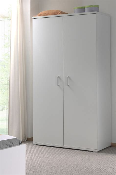 Armoire Ikea Blanche by Armoire Enfant Blanc Gregory Zd1 Jpg
