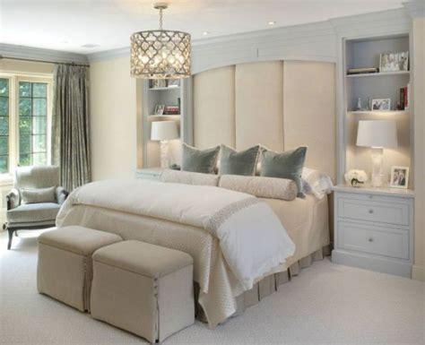 bedrooms with chandeliers 37 startling master bedroom chandeliers that exudes luxury