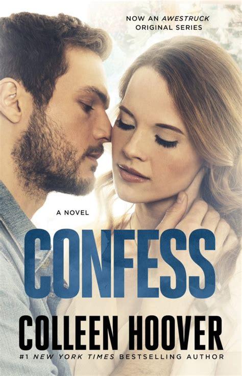 confess a novel nbj weekly recap 14 feb 2017 is a book junkie