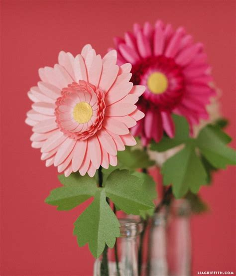 quilling gerbera tutorial 1000 images about quilling on pinterest quilling cards