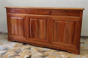 Dining Room Buffets Sideboards by Dining Room Rustic Furniture Rustic Buffets And